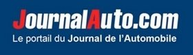 Logo Journal de l'Auto