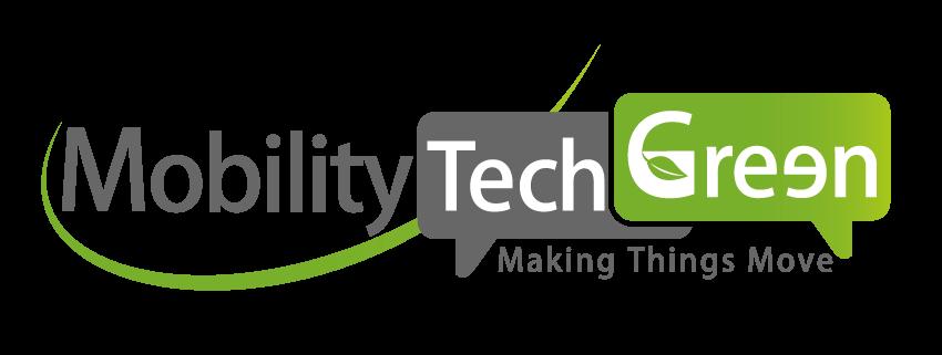 Mobility Tech Green | Autopartage pour entreprises et collectivités