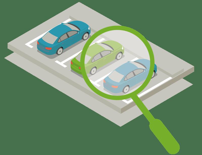 Semaine de la mobilité 2019 audit de parc