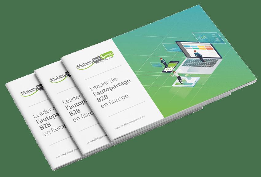 Documentation Mobility Tech Green FR