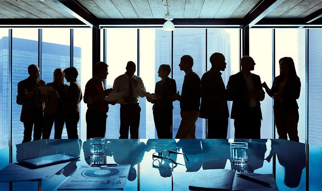 Association des Acteurs de l'Autopartage : un consortium pour promouvoir la mobilité partagée