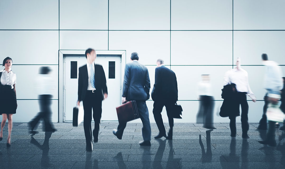 Coronavirus & mobilité : quelles précautions à prendre pour les déplacements de vos employés ?