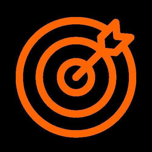 Orange Autopartage Objectif