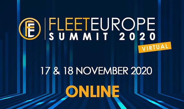 Fleet europe