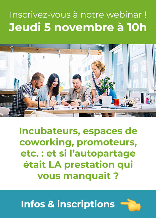 Inscription webinar du 5 novembre