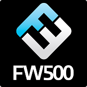 Frenchweb 500