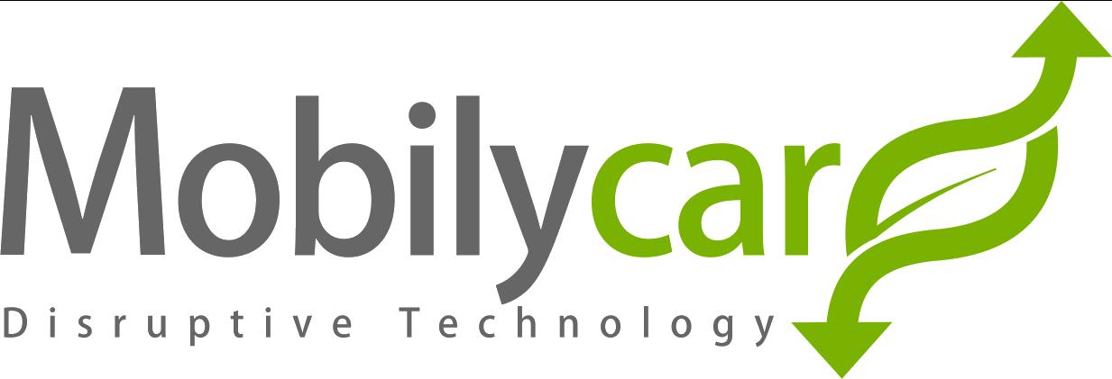 Logo Mobilycar